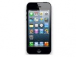 iPhone 5 Now Available In India Through Tradus.com, Price Starts From Rs 60,000
