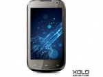 Lava Xolo A500 Costing Rs 7000 In India