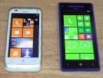 TechTree Blog: Are Windows Phone 7.5 Handsets Are Still Worth A Buy?