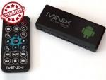 Review: MINIX NEO G4