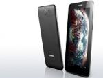 Lenovo IdeaTab A2107 tablets below Rs 20,000
