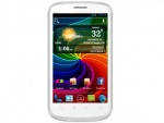 Micromax Smarty 4.3 A65 Launched At Rs 5,000
