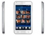 """Android 4.0 Dual-SIM Swipe F1 Fablet With 5"""" Screen Launched For Rs 9800"""