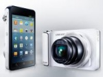 Review: Samsung GALAXY Camera EK-GC100