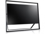 "CES 2013: Samsung Shows Off World's Largest 110"" 4K LED TV"