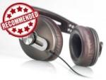 Geek Corner: Sennheiser MOMENTUM Review