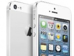 Confirmed: Apple Will Not Make Cheaper iPhone