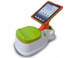 CES 2013: Some Unusual Gadgets