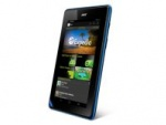CES 2013: Acer Announces Sub $150 Iconia B1-A71 Tablet