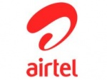 Airtel Launches mEducation Service For Students And Professionals