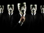2012 TechTree Wrap-Up Part 7: Why Indian Sites Got Hacked