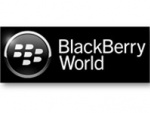 BlackBerry Renames The App World Web Store To BlackBerry World, Packs In More Features