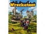 Review: Wreckateer (X360)
