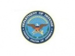 US Department Of Defence Invests $617 Million On Windows 8 Licenses