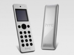HTC Mini: A Remote Control for HTC Butterfly