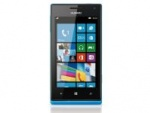 "CES 2013: Huawei Announces WP8-Based Ascend W1 With 4"" Screen"