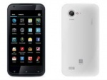 iBall Andi 4.5q Launched For Rs 11,500