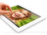 Apple Launches 128 GB iPad 4 At Starting Price Of Rs 50,000