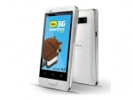 Idea Launches Android 4.0 Ivory For Rs 7400