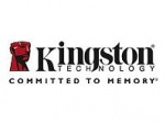 CES 2013: Kingston Announces World's First 1 TB USB 3.0 Flash Drive