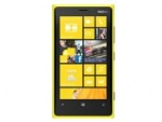 Nokia Lumia 920 Launches In India For Rs 36,500