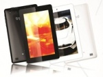 Byond Launches Mi-Book Mi7 Tablet For Rs 11,500