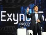 CES 1013: Samsung Unveils Exynos 5 Octa Chipset