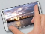 Samsung Lebanon: Galaxy S IV Won't Launch Before May
