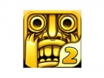 Download: Temple Run 2 (Android, iOS)