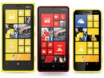 Nokia Lumia 820 And 920 To Launch In India On 11th January?