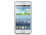 Samsung Announces Android 4.1 GALAXY S II Plus