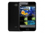 "Zync Launches Cloud Z5 Dual Core ""Phablet"" For Rs 12,000"