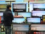 Paisa Vasool Diwali Deals: Televisions
