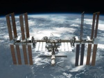 Cosmonauts Regularly Infect International Space Station With Malware: Kaspersky