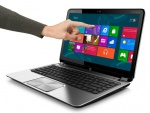 Top 'Paisa Vasool' Deals For Diwali 2013: Laptops
