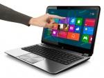 Top 'Paisa Vasool' Deals For Diwali 2013: Laptops