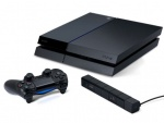 Sony May Ban Resale, Renting of PlayStation Games