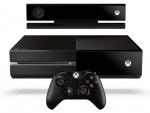 Microsoft Sells Over Million Xbox One Consoles Within 24 Hours of Launch