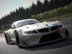 Game4u Launches Pre-Order Scheme For Gran Turismo 6