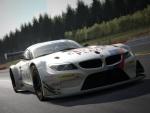 Game4u Launches Pre-Order Scheme For Gran Turismo 6