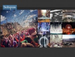 Instagram Wraps Up Year 2013 in Pictures