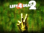 Grab Left 4 Dead 2 For Free On Steam Today