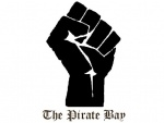 The Pirate Bay Domain Seized; Shifts To A Volcanic Island