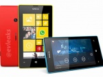 Rumour: Supposed Images of Nokia Lumia 520 and 720 Surfaces