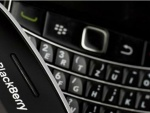 BlackBerry to stop selling handsets in Japan - Nikkei