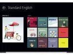 Download: English Club (Windows 8)