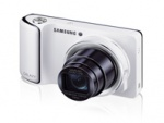 Samsung Galaxy Camera Wi-Fi only Version Announced