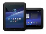 Rumour: HP Plans To Re-Enter Tablet Market To Catch-Up With Competitors