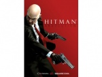 Review: Hitman: Absolution