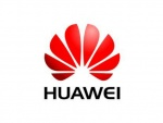 Rumour: Huawei Ascend P2 Mini Also At MWC 2013?